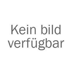 Kunstfell-Bommel
